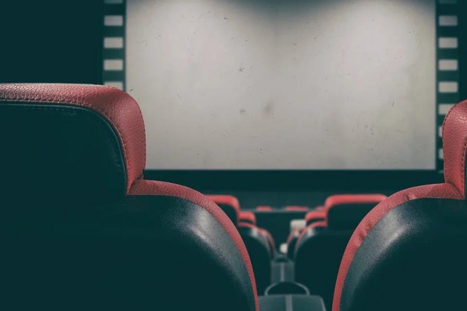 Тюменский Роспотребнадзор приостановил работу кинотеатра «Атмос Синема». Фото: pixabay.com
