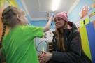 Коронавирус в Перми последние новости на 1 октября: в Прикамье пока не планируют отправлять школьников на внеплановые каникулы