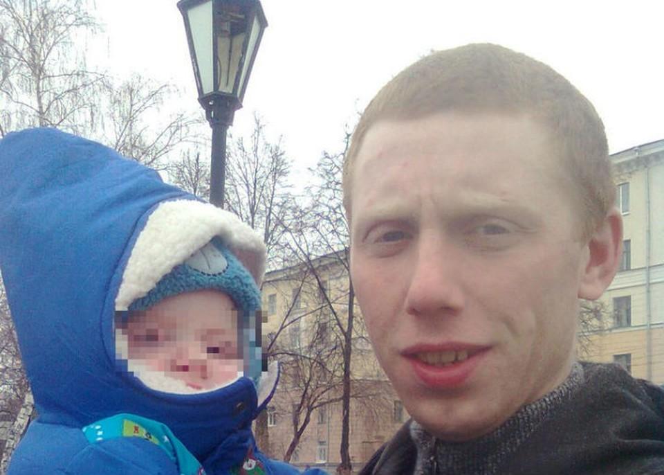 Нижегородец оказался в тюрьме за штраф в 100 рублей