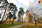 Утро в Ижевске: новости одной строкой и как живут люди в ветхих домах