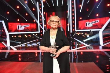 Пишет шансон, вяжет, посещает фитнес и бассейн: 91-летняя блокадница из Петербурга выиграла шоу «Голос.60+»