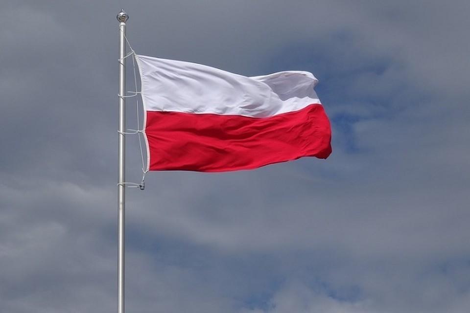 Польша отзывает своего посла из Беларуси для консультаций. Фото: pixabay.com.