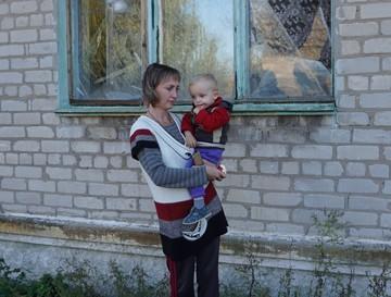 «Мы не будем, как Украина, устраивать пляски на костях, но и сочувствия – мало»: Как дончане отреагировали на крушение украинского самолета с курсантами