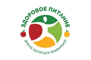 Информационная справка о проекте «Здоровое питание»