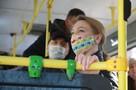«Должны переболеть до 75% жителей»: когда у челябинцев появится иммунитет к коронавирусу