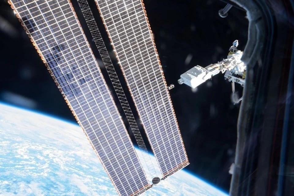 В России создают ядерный буксир для полетов в Солнечной системе