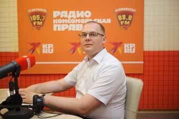 Всемирный день борьбы с артритом: как это заболевание лечат на Ставрополье