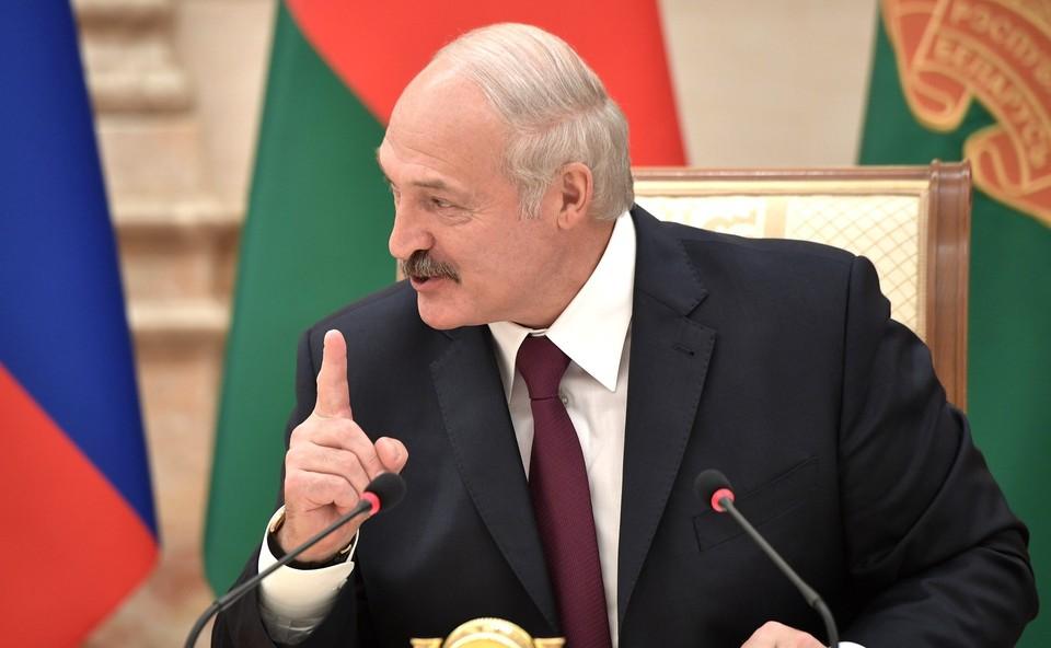 По данным внешнеполитической службы ЕС, около €30 млн. запланированно потратить на поддержание ситуации в Белоруссии.