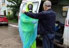 Коронавирус в Саратове, последние новости за неделю 5–11 октября: COVID-19 ударил по культуре и спокойствию горожан