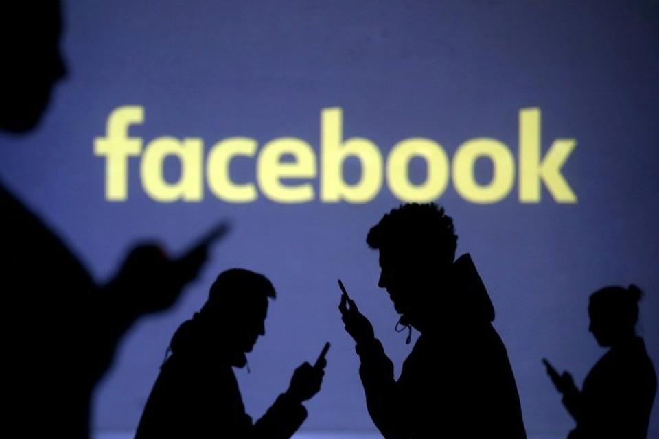 Facebook запретил отрицать Холокост и искажать факты о нем