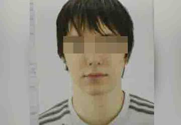 Нижегородского стрелка, убившего троих человек, нашли мертвым