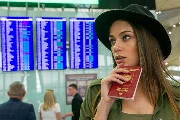 Полет в 2021-й: рискованно ли сейчас покупать авиабилеты на Новый год