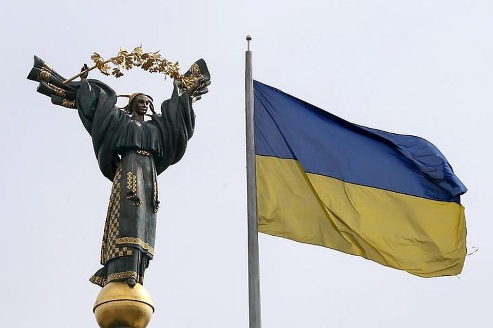 Карантин на Украине ужесточен и продлен на весь год
