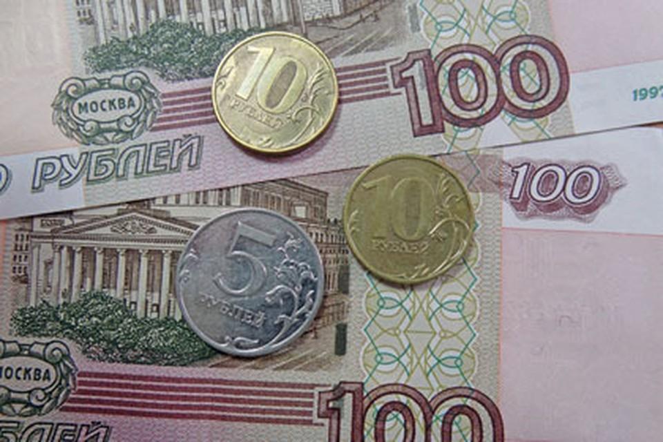 Югорчане отдали мошенникам почти три миллиона рублей за сутки.