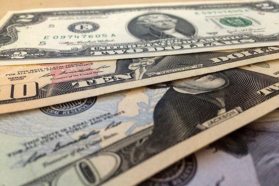600 долларов отдала пенсионерка мошенникам в надежде на компенсацию за неэффективные БАДв. Внимание, двойной обман!