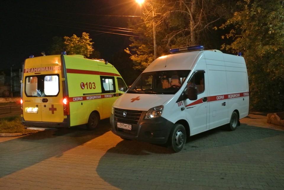 На Сахалине зафиксировали первый случай смерти от коронавируса