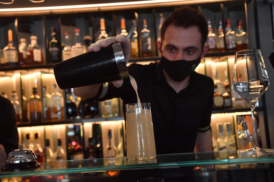 В Испании ищут бармена для спасения деревни от вымирания