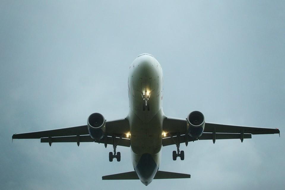 Какие новые авиарейсы будут запущены из Кемерова