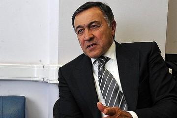 Арас Агаларов: Да, рубль упадёт. Но это не зависит от того, кто станет президентом США