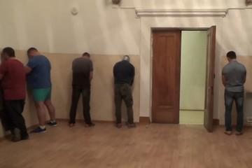 В Твери состоялось первое заседание по делу ржевской ОПГ, которая грабила товарные поезда