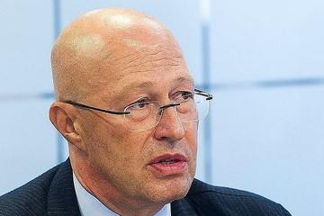 Профессор Валерий Соловей: Армагеддон 2020 не закончится в декабре. Терпеть придется до 2022