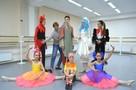 На Ямале лучшие ученики и преподаватели детских школ искусств получат гранты от губернатора