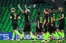 Как стартует «Краснодар» в Лиге Чемпионов поединком против «Ренна». Прогноз на матч во Франции