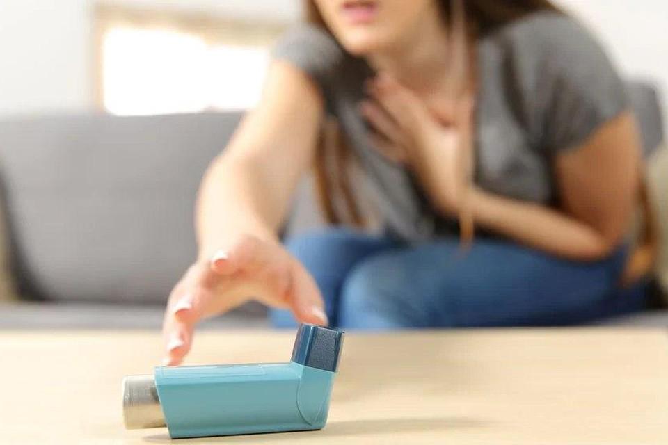 Асфиксия у взрослых: отчего может возникнуть это состояние и как его избежать