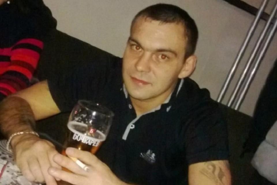 Алексея убили еще 27 июля, его останки ищут до сих пор