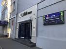 В Симферополе открылся магазин морских деликатесов премиум-класса Beluga store