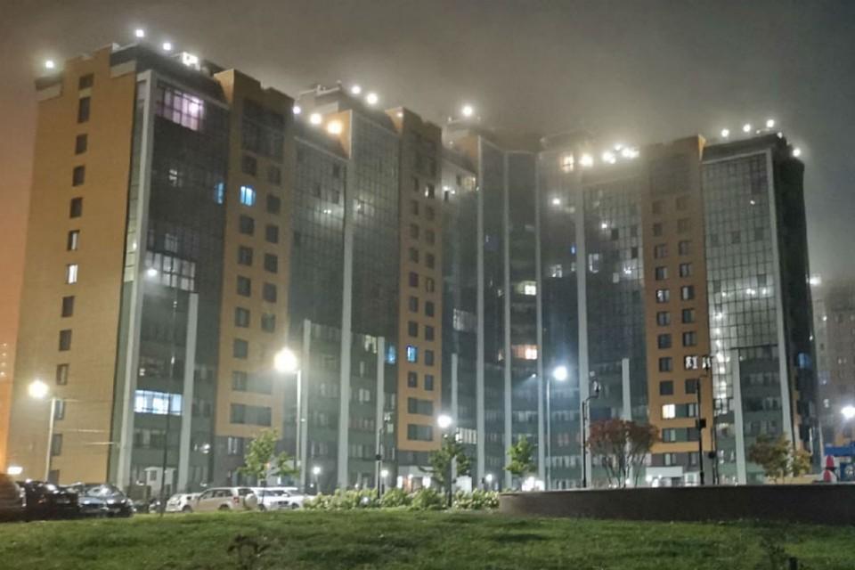 В сентябре в Кирове цены на недвижимость подскочили на 1,5%.