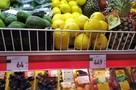 Банк России заявил, что в Курской области снизилась инфляция