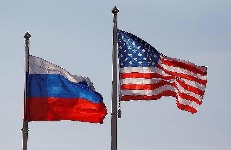 Россия ответила на санкции США против Центрального НИИ химии и механики