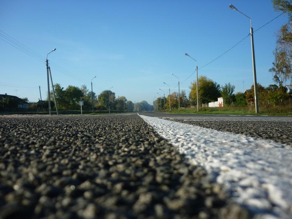 Дорожно-транспортное происшествие на дороге в Орловской области обернулось бедой
