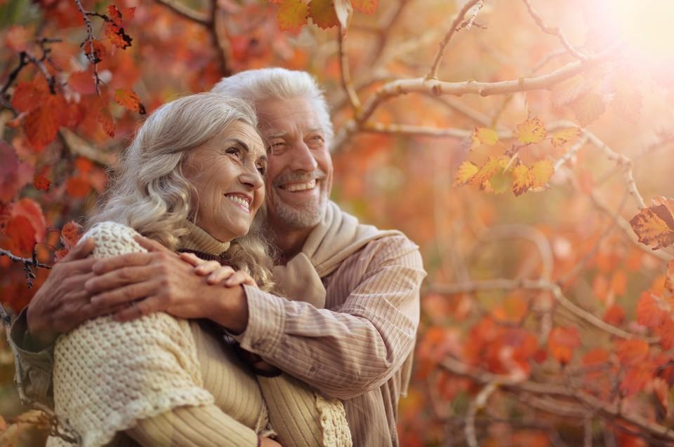 Как достичь почти вечной жизни: Специалист по анти-возрастной медицине раскрыла правила долголетия