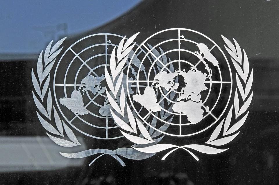 Генсек ООН оценил договоренность о прекращении огня в Нагорном Карабахе