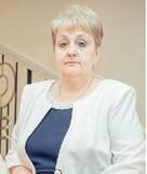 Волонтеры ищут пропавшую в Усинске пенсионерку