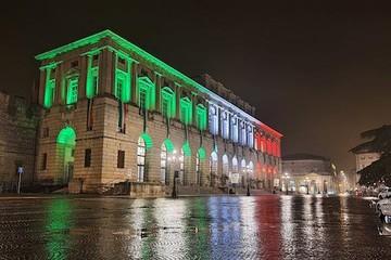 В Вероне завершился  XIII Евразийский экономический форум