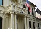 Хочешь сделать что-то хорошо, сделай это сам: как посольство США в Молдове превращается в штаб цветной революции