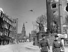 Негромкая дата: 75 лет назад родился первый советский кенигсбержец
