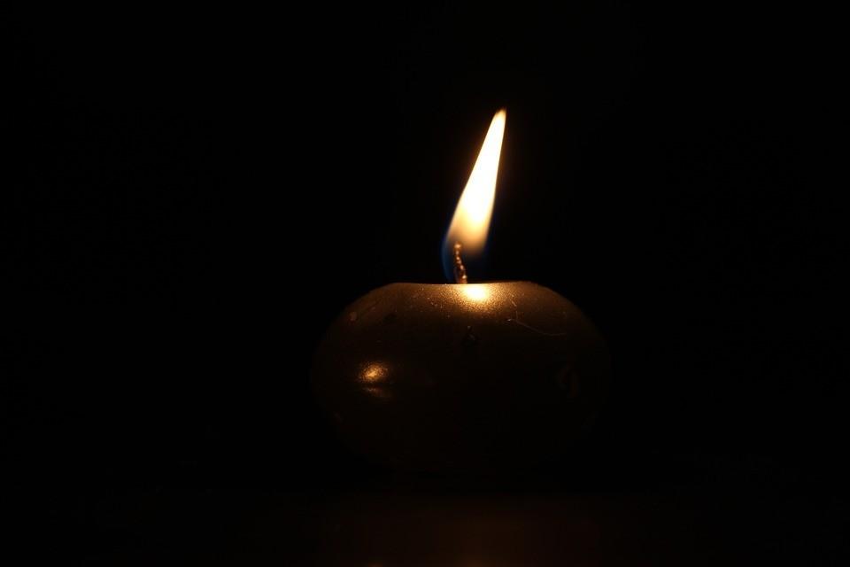 Коронавирус в Тюмени. Последние новости на 27 октября 2020 года: 60 смертей пациентов с COVID-19