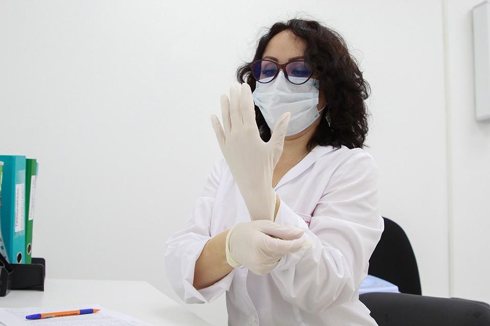 Вирусолог назвал пять самых опасных мест в Иркутске, где риск заразиться COVID-19 выше