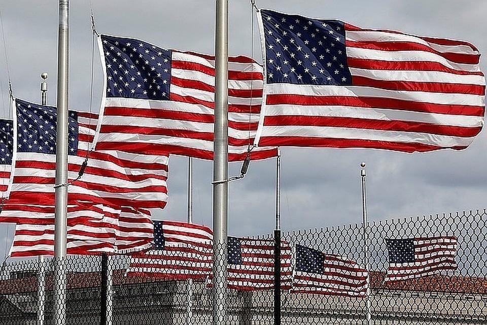 Министерство внутренней безопасности США готовится к возможным беспорядкам на фоне предстоящих президентских выборов