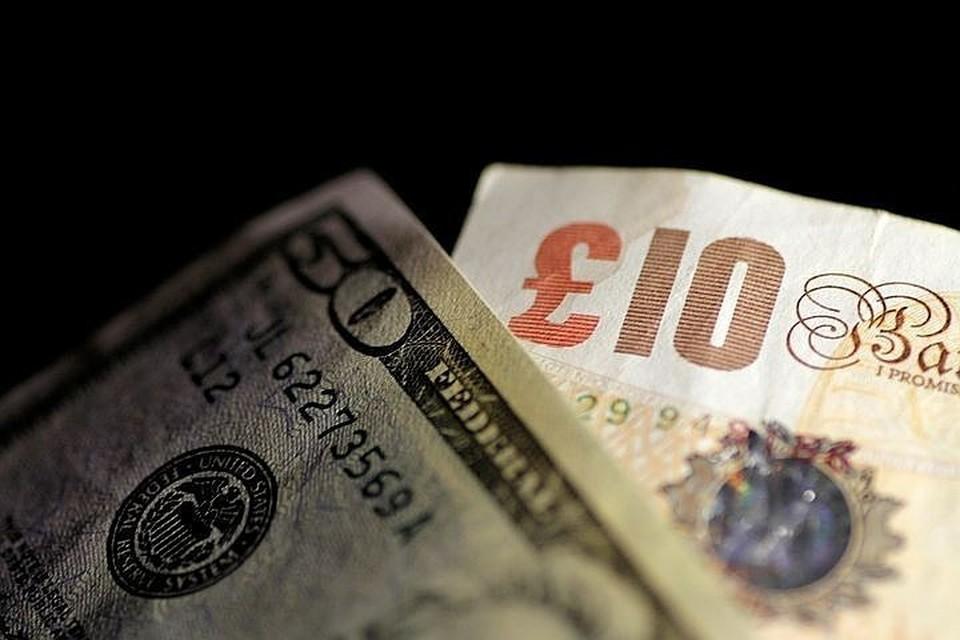 Эксперт дал прогноз по курсу валют к Новому году