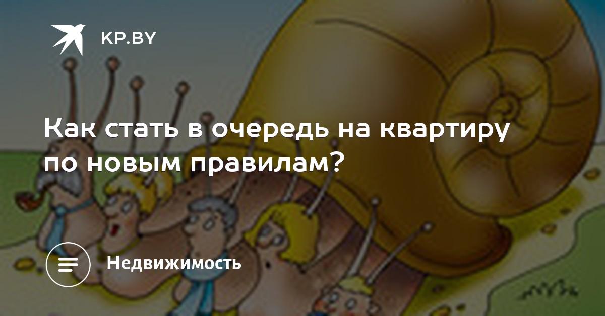 devushkami-erotika-muzhchina-zhenshina-kupit-nedvizhimost-trahnul-gorlo