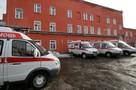 Коронавирус во Владимирской области, последние новости на 28 октября 2020: Росздравнадзор проверит работу станции скорой помощи