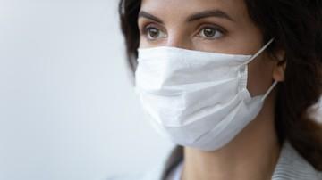 Как укрепить иммунитет и уберечь себя от вируса Эпштейн-Барра