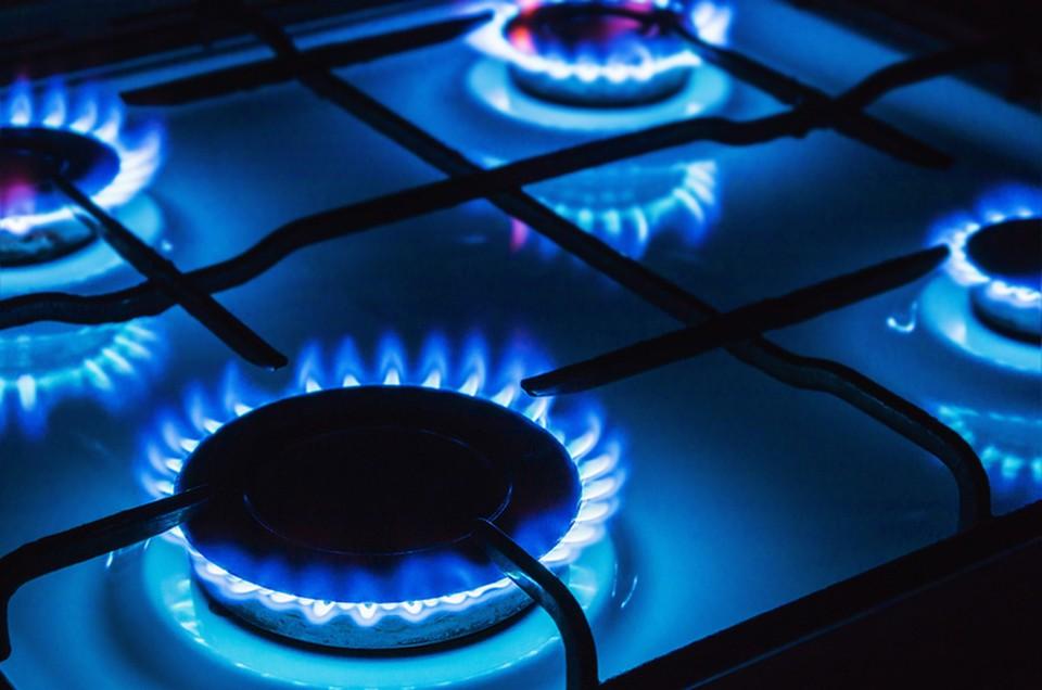 СРОЧНО: В Молдове газ для рядовых граждан стал дешевле на 12 процентов