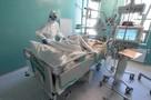 Коронавирус в Тюмени. Последние новости на 29 октября 2020 года: почти две тысячи пациентов под медицинским наблюдением