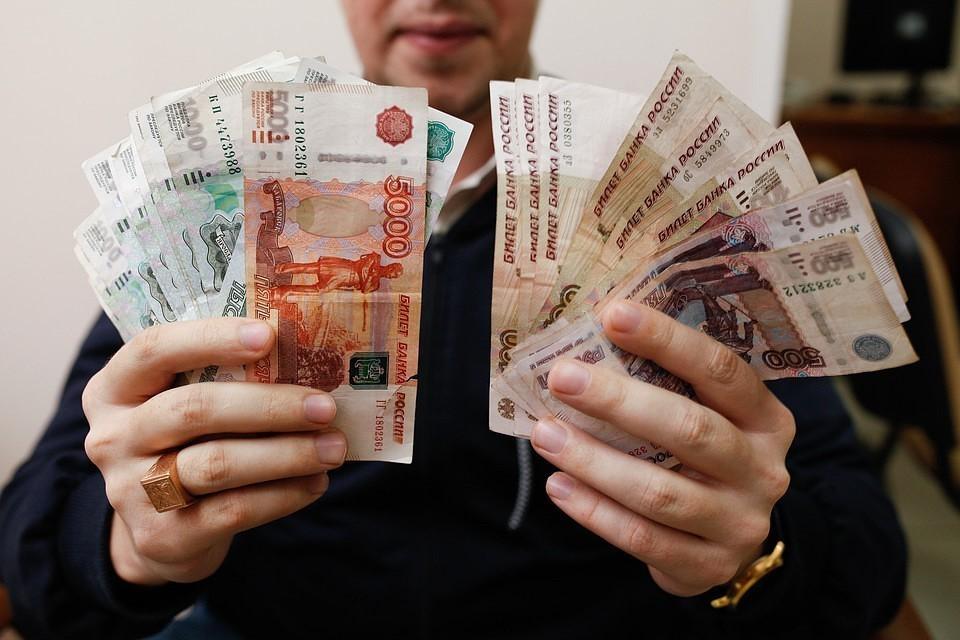 Администрация Ставрополя просит горожан отнестись критично ко всем звонкам, поступающим якобы из финансовых организаций